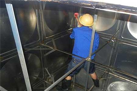 专业水箱12博手机投注网址