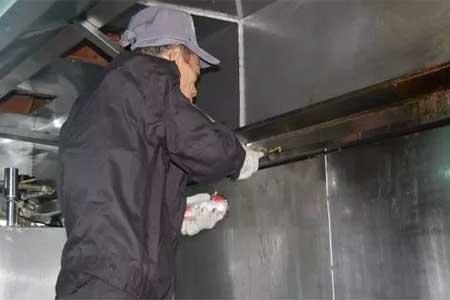 厨房油烟机12博手机投注网址